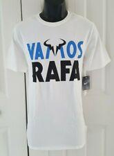 Nike Men's COURT PREMIER RAFA 920372-100
