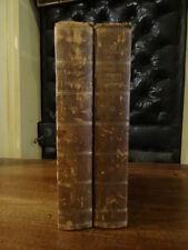 Cloquet, Traité d'Anatomie,  1822