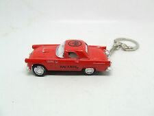 Kinsmart Red Diecast Vehicles, Parts & Accessories