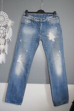 JAPAN RAGS jean taille 30 us ou 40 FR