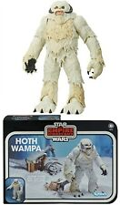 Star Wars Episode V Vintage Collection Action Figure 2020 Hoth Wampa 1