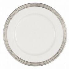 Arte Italica Set of 4 Tuscan Dinner Plates