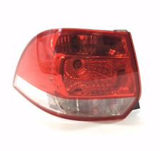 VOLKSWAGEN GOLF MK6 Rear Left Taillight 1K9945095C NEW GENUINE