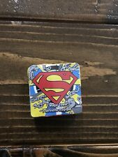 D.C. Superman - 1 Magic Towel - Factory Sealed