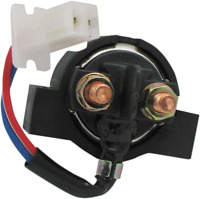 Ricks Starter Solenoid Relay Switch FOR KTM 400 LC4 450 620 625 640 LC4 660