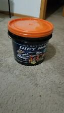Armor All Ultimate Car Care Holiday Gift Bucket (10 Pieces)