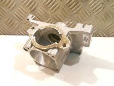 Débroussailleuse Mc Culloch Mac 25 - Carter moteur ref. 1260-21110