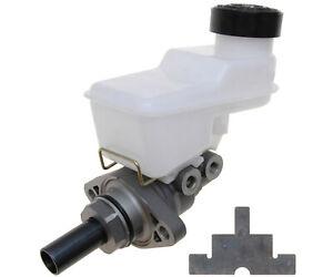 Brake Master Cylinder-Element3 New Raybestos MC391087 fits 00-05 Toyota Echo