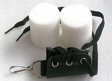MALE Max PRO HANGER Leather Enlarger Extender Stretcher With Comfort Foam ADS2##