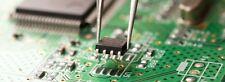 PAT Tester Repair Service