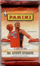 2009-10 Panini Basketball Pack (Stephen Curry RC AU DeMar DeRozan Rookie)?