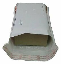 50 qty The Scotty Stuffer-Largest size box carton for Flat Rate Padded Mailer
