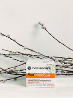 YVES ROCHER Regenerating cream day / night 50 ml 12194 PURE CALENDULA gift idea