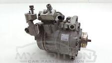 BMW e60 e61 LCI M5 e63 e64 M6 Compressore d'aria Aria condizionata AC 6933174