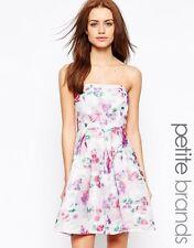 652c625206c6 True Decadence Size Petite Dresses for Women | eBay