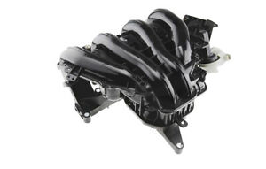 Mazda 3 1.6 Diesel 110 Ps BHP Aire colector de admisión Turbo Manguera Tubo 3m5q9351cd Nuevo