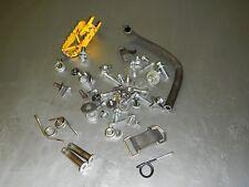 1989 1990 1991 1992 Suzuki Rm250 parts lot RM 250 89 90 91 92 Ahrma rm125