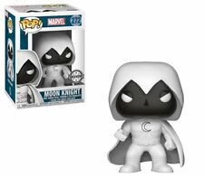 Marvel - Moon Knight Classic US Exclusive Pop! Vinyl [RS]-FUN13243