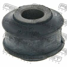FEBEST Mounting, steering gear DAB-002