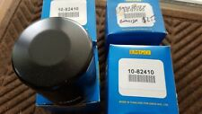 HARLEY OIL FILTERS FX, FLH, FXST, SPORTSTER, two