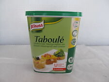 KNORR Taboule 625 g