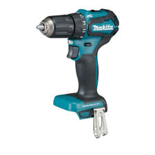 Makita DDF483Z - Perceuse Batterie - 18 V