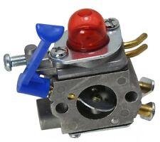 Husqvarna Carburetor 545081848 C1Q-W40A F 128C 128CD 128L 128LD 128LDX 128R Carb