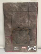 Marvel Heroclix -Avengers Vs X-Men AVX OP-Map Surface of the Moon-Outdoor HX140
