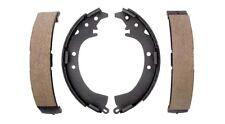 1x OE Quality Brand New Brake Shoe - SHU646 - 12 Month Warranty!