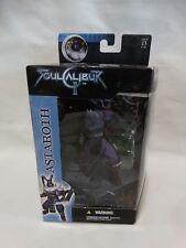 Soul Calibur II 2 Astaroth McFarlane Ultra Action Figure