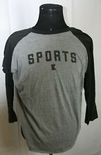 Next Level Apparel MN Sports Tee Shirt 2XL