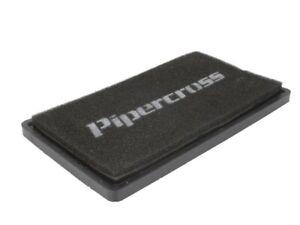 PIPERCROSS AIR FILTER PP1653VOLVO C30, S40 II, V50; FORD FOCUS C-MAX, FOCUS II