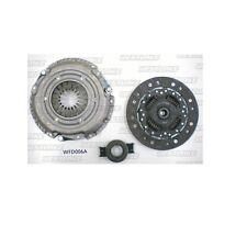 Kupplung Ford Escort VII 1,6 1,8 16V 1995-1999