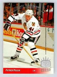 1993-94 Upper Deck SP Insert Hockey Cards $0.99 each You Pick Buy 4+,Get 20% OFF