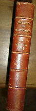 Gazette des beaux-arts.1905.Tome 34 : troisième période.