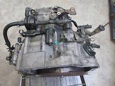 Automatikgetriebe Honda Accord CL9 CM2 Bj.2002-2008 K24A... MCTA