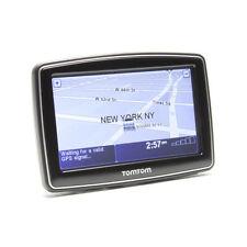 New listing TomTom Xl 340S - Us (including Puerto Rico), Canada & Mexico Automotive.Bundle