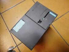 SIEMENS SIMATIC S7-300 -- CPU317-2 PN/DP -- Ethernet - 6ES7-317-2EK13-0AB0