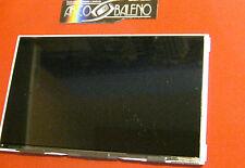 "GLS: DISPLAY LCD PER SAMSUNG GALAXY TAB 3 7"" SM-T210 T211 RICAMBIO NUOVO"