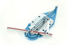 SIGMA 670MM Aluminium Base Manual Scoring Tile Cutter - ART3B4