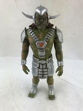 Bryant Heating & Cooling Bryantman SCORCHER Action Figure RARE & HARD TO FIND
