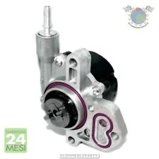 XPOMD Depressore freni Meat PEUGEOT 406 Coupe Diesel 1997>2004