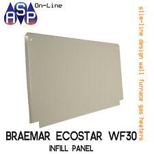 INFILL PANEL BRAEMAR WF2000 (085135)