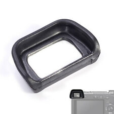 FDA-EP10 Eye Cup Piece Viewfinder for Sony Alpha A6000 A7000 NEX 7 6 EV1S Camera