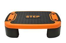 Physioworx Multifunction Aerobic Step