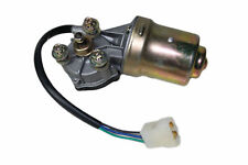 Lada NIVA Motor für Scheibenwaschanlage, Wischermotor vorn für Lada 2101 - 2107