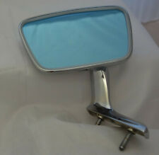 Exterior Mirror Left for Mercedes Benz W114 W115 First Series