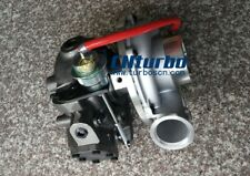 RHE62W Turbocharger Yanmar Marine 6LP-DTE  6LP-DTZE  119773-18010 MYAX turbo