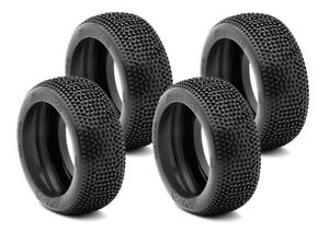 AKA Impact Soft Gomme 1:8 Off-Road (4 gomme) - BULK - 14007SX/T