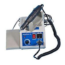 Dentist Lab Marathon Electric Micromotor Polishing Unit 35K RPM Handpiece Motor